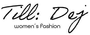 Fashion for you